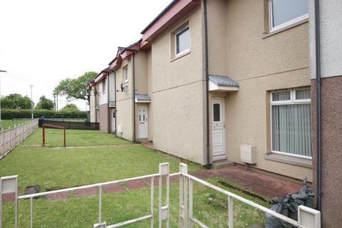 3 bedroom terraced house to rent - Heathfield, Wishaw, North Lanarkshire, ML2