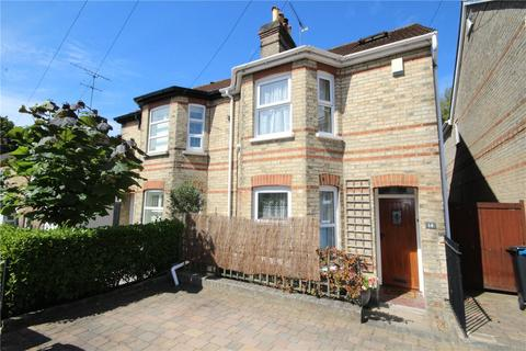 2 bedroom house for sale - Archway Road, Lower Parkstone, Poole, BH14