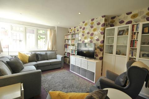 3 bedroom terraced house to rent - Ridgeway Drive Bromley BR1