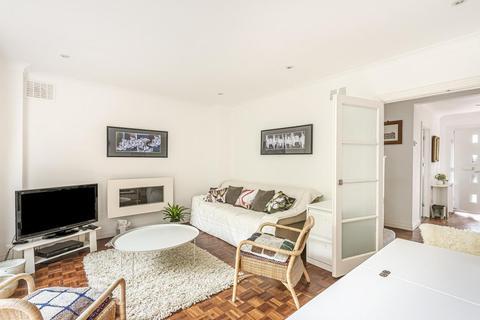 5 bedroom townhouse for sale - Ryecroft Road, Streatham