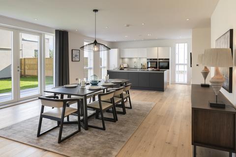 3 bedroom flat for sale - Granville Court, Granville Road, Lansdown, Bath, BA1
