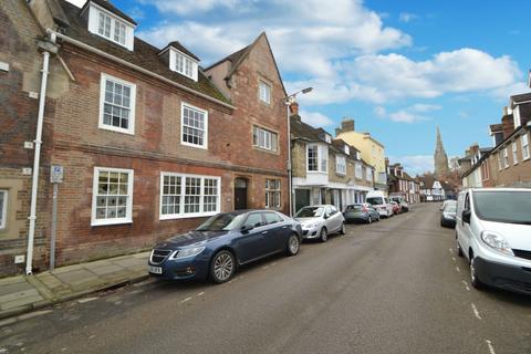 2 bedroom retirement property - Salisbury