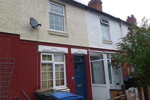 2 bedroom terraced house to rent - Tile Hill Lane, Tile Hill, Coventry, CV4