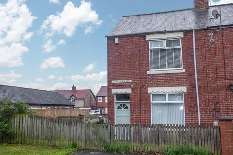 2 bedroom terraced house for sale - Vulcan Terrace, Forest Hall, Newcastle upon Tyne, Tyne and Wear, NE12 9AN