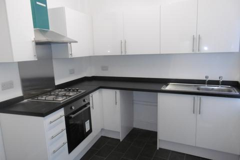 2 bedroom terraced house to rent - Nether Street, Beeston, NG9 2AT