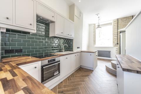 2 bedroom flat for sale - Dressington Avenue London SE4