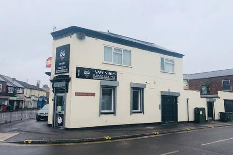 1 bedroom flat share to rent - Walsall WS2