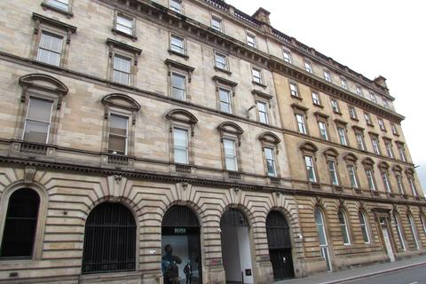 1 bedroom apartment for sale - 5 South Frederick Street, Glasgow G1