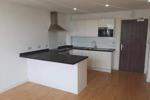 1 bedroom flat to rent - Trafford House, Basildon SS16