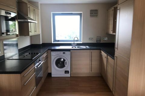 2 bedroom property to rent - Quayside Drive, Colchester