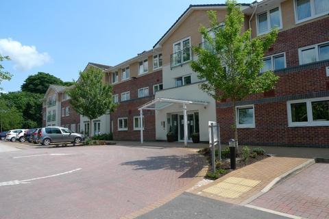 2 bedroom apartment for sale - Heyeswood, Heyes Avenue, Haydock, St. Helens