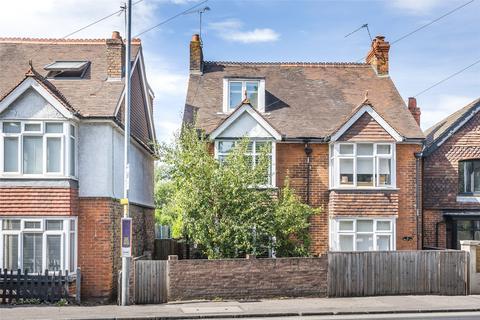 3 bedroom semi-detached house for sale - Mount View Bradbourne Vale Road, Sevenoaks, Kent, TN13