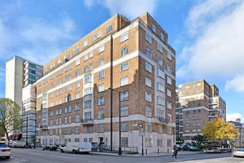 1 bedroom apartment to rent - George Street, Marble Arch, London, W1H
