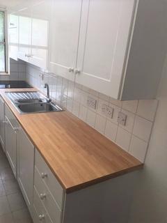 2 bedroom flat to rent - 135 Long Road, Cambridge, Cambridgeshire, CB2