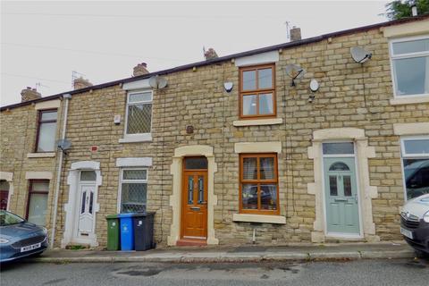 2 bedroom terraced house for sale - Micklehurst Road, Mossley, Ashton-under-Lyne, Greater Manchester, OL5