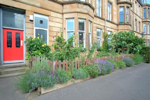 3 bedroom flat for sale - Kenmure Street , Flat 0/2, Pollokshields, Glasgow , G41 2QY