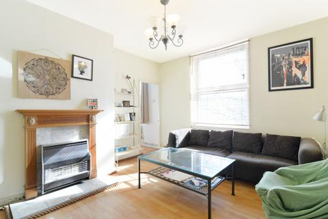 2 bedroom apartment for sale - St. Katharines Way, London, E1W