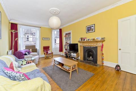 1 bedroom flat for sale - 6/9 Temple Park Crescent, Polwarth, EH11 1HT