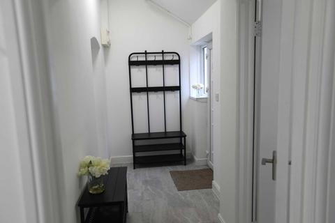 1 bedroom flat to rent - Lincoln Street, Leicester