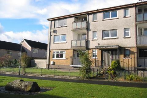 2 bedroom flat to rent - Glentore Quadrant ML6