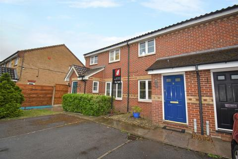 2 bedroom terraced house for sale - Apple Orchard Swanley BR8