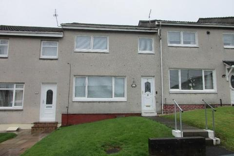 3 bedroom terraced house for sale - Aitkenhead Road ML6
