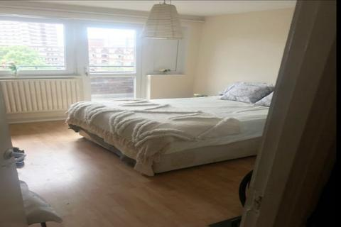 2 bedroom flat share to rent - London, E3