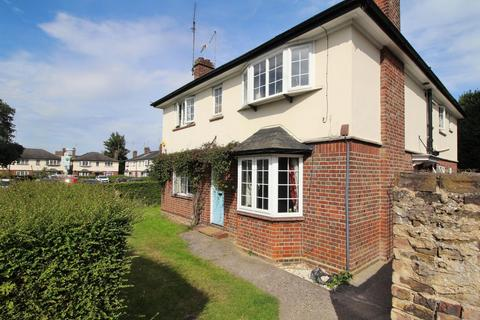 3 bedroom maisonette for sale - Hayes Close, Chelmsford, Essex, CM2