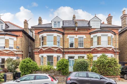 2 bedroom flat for sale - Tierney Road, London, SW2