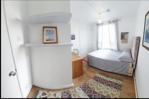 4 bedroom flat share to rent - London, N1
