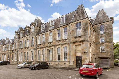 1 bedroom duplex for sale - 67/16 Giles Street, Edinburgh EH6 6DD