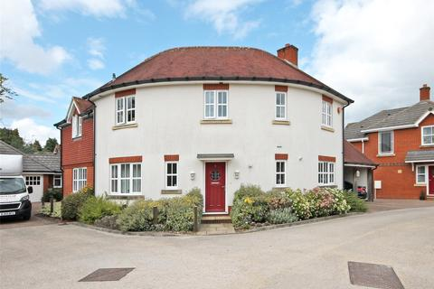 4 bedroom detached house for sale - Foxgloves, Bransgore, Christchurch, Dorset, BH23