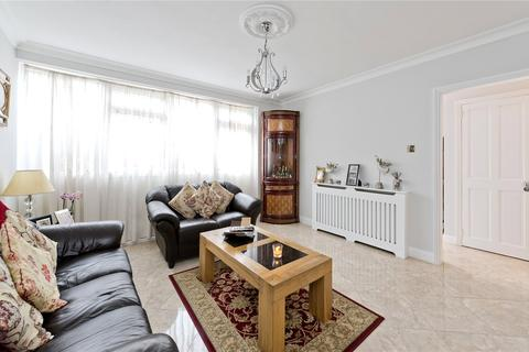 3 bedroom terraced house for sale - Hawkshaw Close, Streatham Hill, SW2