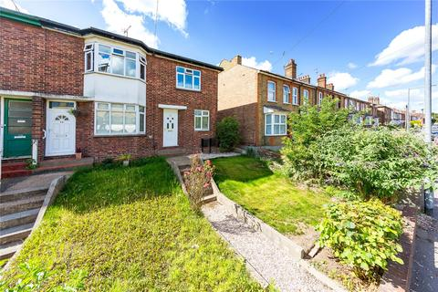 2 bedroom maisonette for sale - Rectory Lane, Chelmsford, Essex, CM1