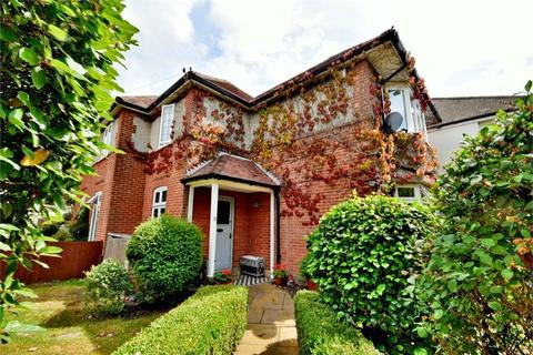 4 bedroom detached house for sale - Ashling Crescent, Queens Park, Bournemouth