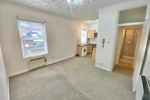 1 bedroom apartment to rent - Kiln Bank, North Farm Road, Tunbridge Wells, Kent, TN2