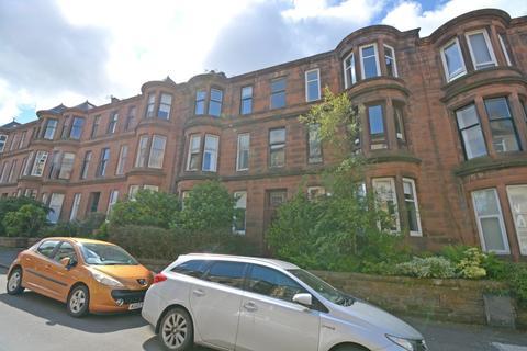 2 bedroom flat for sale - 0/1 63 Fergus Drive, North Kelvinside, G20 6AH