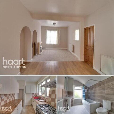 2 bedroom terraced house to rent - Alcombe Terrace