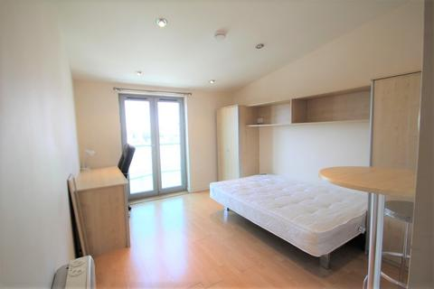 1 bedroom flat for sale - Regent Street, Plymouth