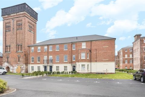 2 bedroom flat for sale - Tower Place, St Georges Parkway, Stafford