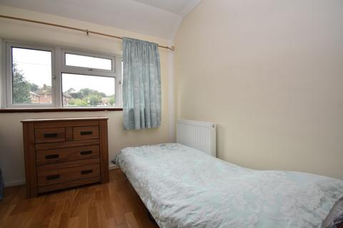 House share to rent - Ladbrooke Crescent Sidcup DA14