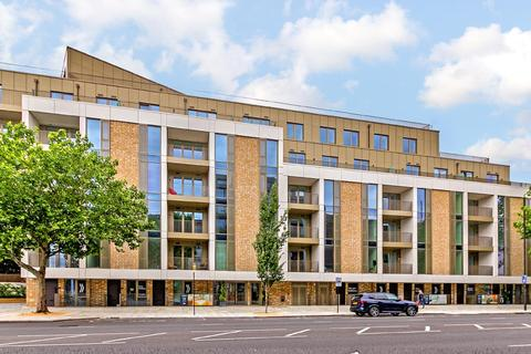 2 bedroom flat for sale - The Tramyard, Balham High Road, Balham