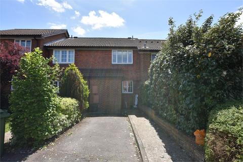 2 bedroom terraced house to rent - Angel Place, Binfield, Bracknell, Berkshire