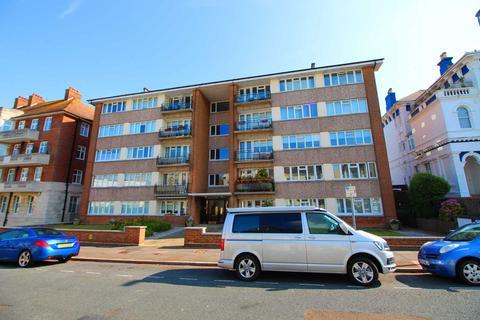 3 bedroom flat for sale - Ashbourne Court, Burlington Place, Eastbourne