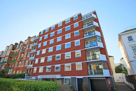 2 bedroom flat for sale - Sussex House, Hartington Place, Eastbourne