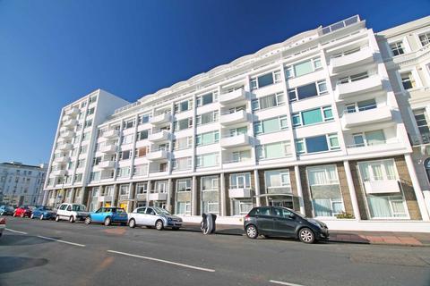 1 bedroom flat for sale - Grand Court, King Edwards Parade, Eastbourne