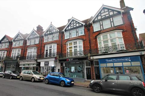 6 bedroom house share to rent - Meads Street, Eastbourne