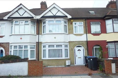 3 bedroom house for sale - Ellanby Crescent, London