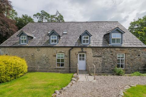 4 bedroom detached house for sale - The Old School , Casterton