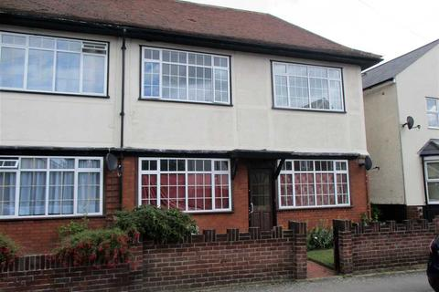 1 bedroom apartment to rent - South Primrose Hill, Chelmsford